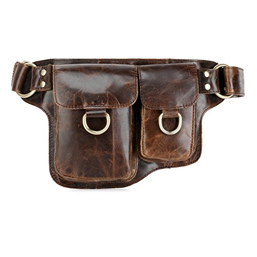 vicenzo-adonis-genuine-leather-waist-purse-fanny-pack-x-brown