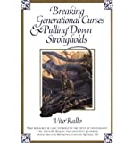 img - for Breaking Generational Curses & Pulling Down Strongholds (Paperback) - Common book / textbook / text book