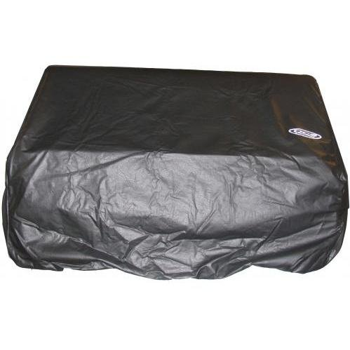 DCS BGA48-VCBIA Grill Cover for 48-Inch Built In Gas Grill