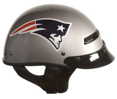 New England Patriots reject Houston Texans request to