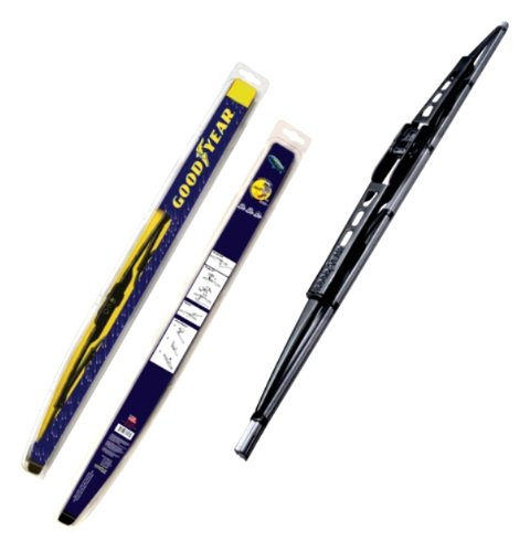goodyear-gy-wb728-22-black-premium-rubber-graphite-coated-wiper-blade-22-pack-of-1