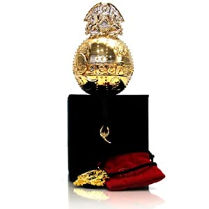 Royal Orb USB Limited Edition Premium Box Set