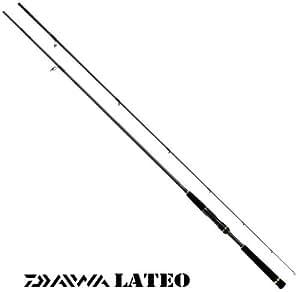 ダイワ(Daiwa) ロッド ラテオ 90L・Q