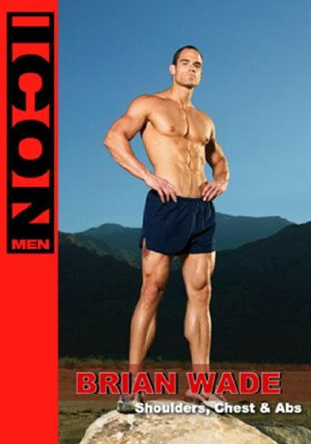Amazon.com: ICON MEN: Brian Wad...
