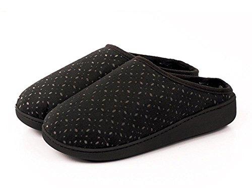 shixr-zapatillas-de-algodon-de-otono-e-invierno-para-mujer-2-c