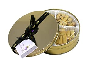 Pelindaba Lavender Farm-made Cookie Gift Collection