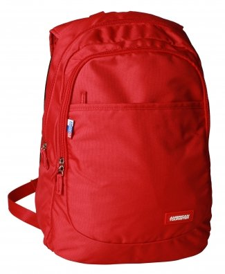 American Tourister Miami Fun Backpack S
