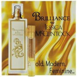 jessica-mc-clintock-brilliance-by-jessica-mcclintock-eau-de-parfum-vial-on-card-mini-for-women-by-je