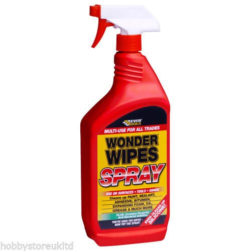 everbuild-wonder-wipes-spray-multi-purpose-cleaners-spray-for-oil-grease-1-ltr