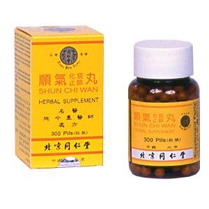 tong-ren-tang-shun-chi-wan-300-pills