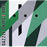 Dazzle Shipsby Orchestral Manoeuvres...