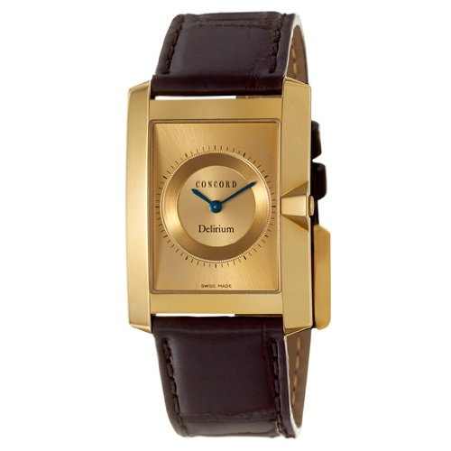 Concord Men's 311172 Delirium Watch