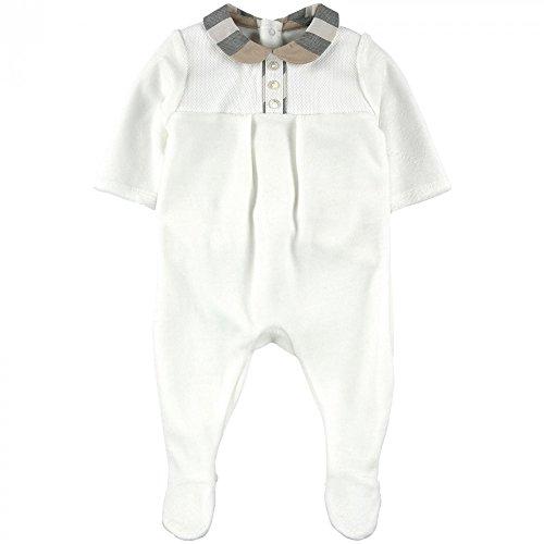 burberry-salopette-bebe-fille-0-a-24-mois-blanc-white-blanc-3-mois-60-cm
