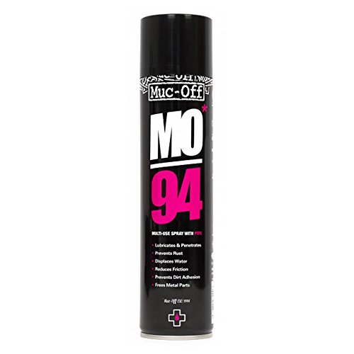muc-off-spray-lubricante-multiusos-mo-94-para-bicicletas-motos-y-coches-400-ml