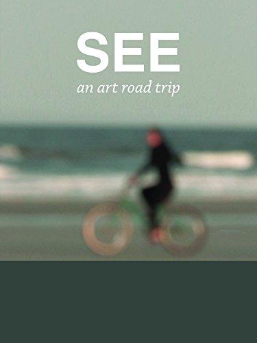 see-an-art-road-trip