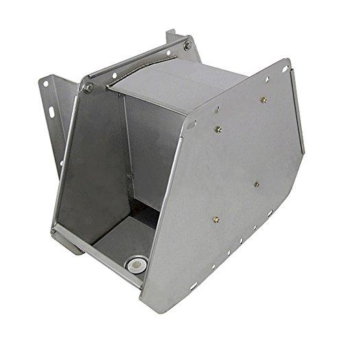 doppia valvola a galleggiante abbeveratoio 620 - 1300620