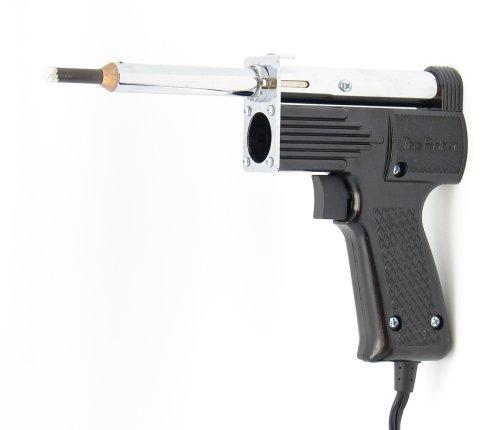 Wall-Lenk-LG400C-400150-Heavy-Duty-Watt-Soldering-Gun