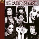 ファドの''新''女王 (New Queens of Fado) [輸入盤]