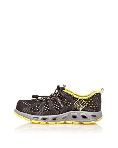 Columbia Zapatillas Outdoor Youth Liquifly