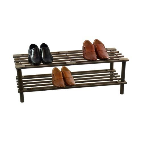 generic-dyhp-a10-code-5622-class-1-150-cm-cordones-para-zapatos-color-color-al-azar-bootlaces-ces-s-