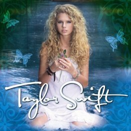 Taylor Swift - Taylor Swift [DELUXE EDITION] - Zortam Music