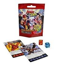 Marvel Dice Masters: Avengers VS X-Me…