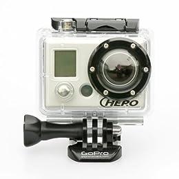 GoPro HD Motorsports HERO Camera