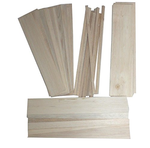 balsa-wood-giant-pack-by-pd
