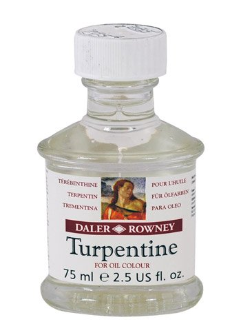 dr-75ml-turpentine