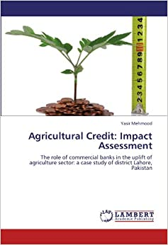 role of banks in agriculture and industrial devlopment Development banks final ppt role of development banks in financial system industrial development bank of india.