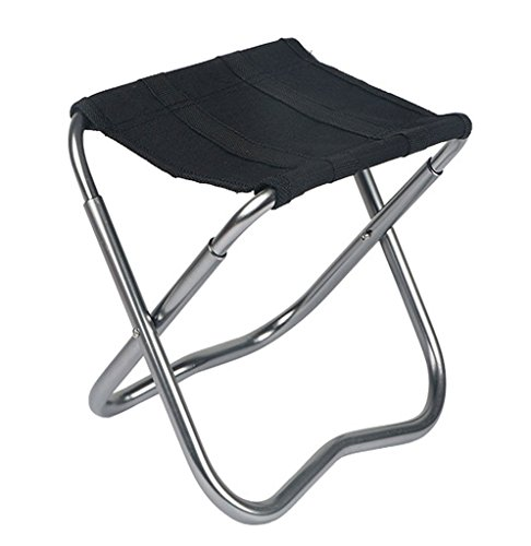 Lifelj-Portable-small-Folding-Camping-Chair-Fishing-Stool-Outdoor-Camping-Furniture-Folding-Stool