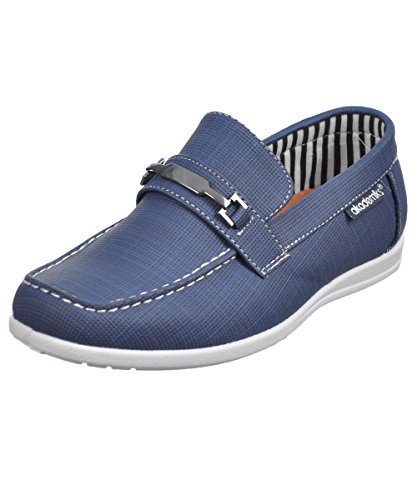 Akademiks Junior Boys' Peter-02 Casual Shoes