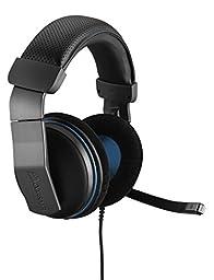 Corsair Vengeance 1400 Gaming Headset (CA-9011123-NA-Y)