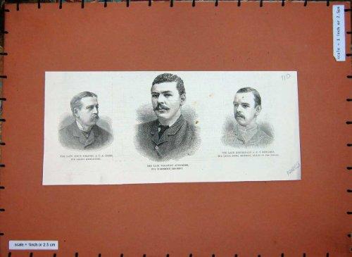 1885-montagnards-croises-avonmore-edwards-soudan-de-guerre