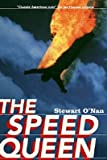 The Speed Queen�� [SPEED QUEEN] [Paperback]