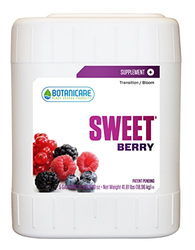 botanicare-sweet-carbo-berry-5-gallon