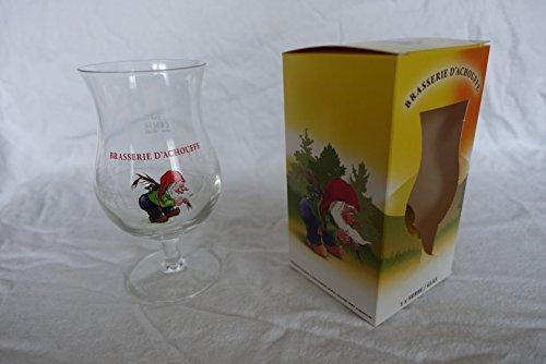 la-chouffe-bicchiere-da-birra-ufficiale-della-birreria-in-confezione-regalo