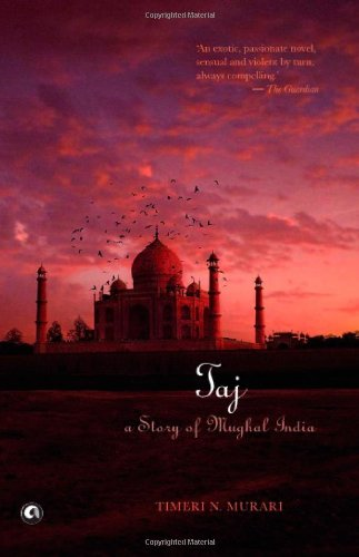 taj-a-story-of-mughal-india