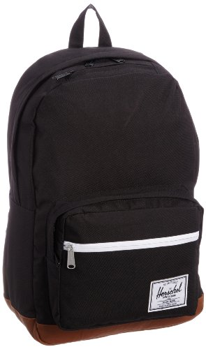 [ハーシェルサプライ] Herschel Supply Pop Quiz 10011-00001-OS Black (Black)