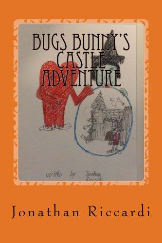 bugs-bunnys-castle-adventure-looney-tunes