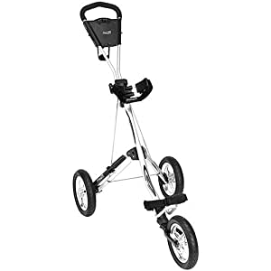 Bbe Height Adjustable Folding Punch Bag Stand as well Product product id 184410 furthermore Super Atv 2 Inch Lift Kit Polaris Sportsman as well 859418531 in addition Matrix Radix S V Wood Shaft. on golf cart bag review