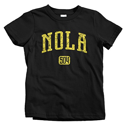 New Orleans Saints Baby Shirt Price pare