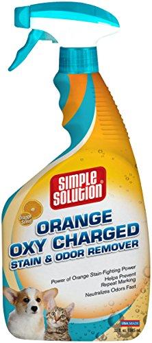 einfache-losung-orange-oxy-geladen-fleck-geruch-entferner-spray-900-ml