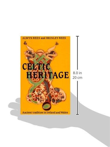 Celtic Héritage