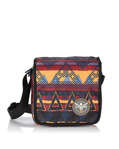 Chiemsee Bandolera Easy Shoulderbag Plus