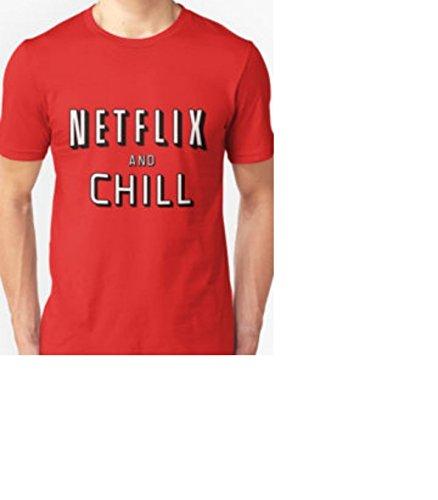 mr-netflix-chill-t-shirt