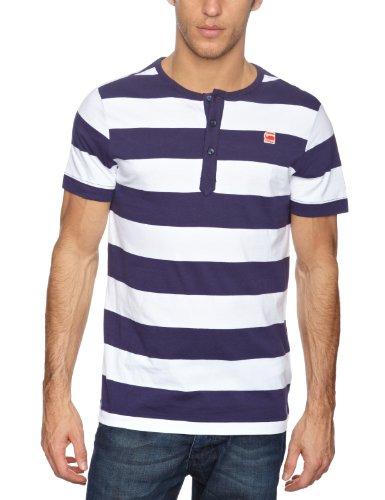G-Star Basics CL HUSGT Short Sleeve Men's T-Shirt Shade X-Large