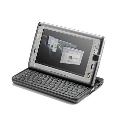 HTC _Laptop.jpg