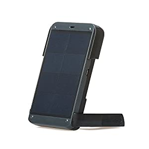 WakaWaka Power+ Solar Charger by WakaWaka
