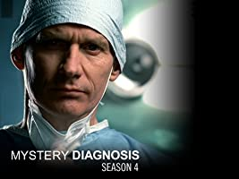 Mystery Diagnosis Season 4